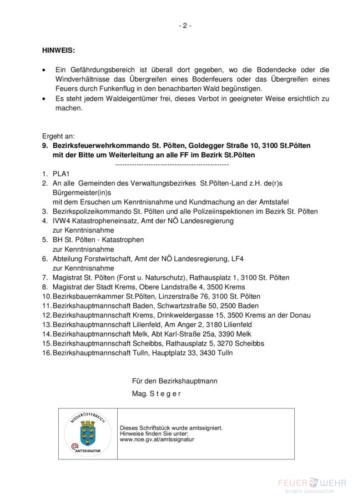 Anschreiben-page-002