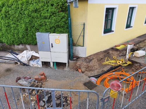 Baustelle-unter-Wasser (1)