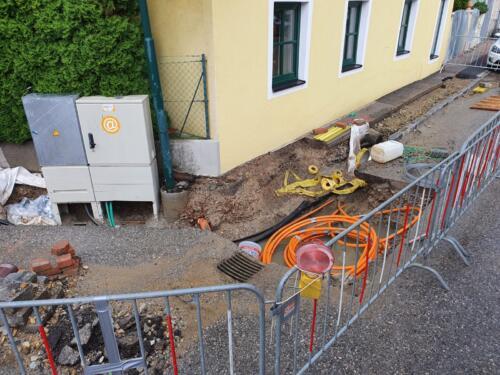 Baustelle-unter-Wasser (2)